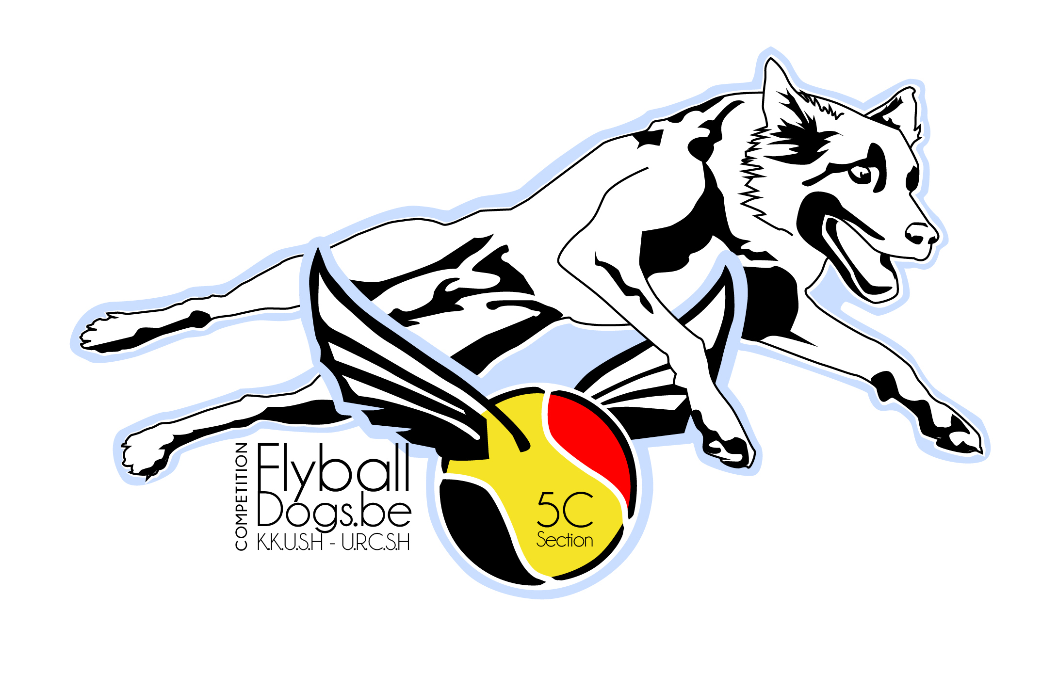 Flyballdogs